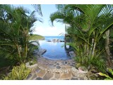 Property Of La Casa Sea Perro