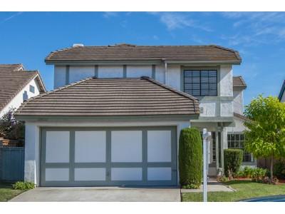 Moradia for sales at 3933 Gaffney Court  San Diego, Califórnia 92130 Estados Unidos