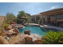 Частный односемейный дом for sales at Updated Home in Troon North at Desert Vista 11516 E Running Deer Trail   Scottsdale, Аризона 85262 Соединенные Штаты
