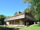 Casa Unifamiliar for  sales at Elk Hill Lodge 300 Elk Hill Drive   Banner Elk, Carolina Del Norte 28604 Estados Unidos