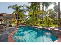 Villa for sales at 3364 Indian Mills Lane    Jamul, California 91935 Stati Uniti