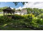 Nhà ở một gia đình for sales at Hudson River Front 211 Van Wies Point Rd  Glenmont, New York 12077 Hoa Kỳ