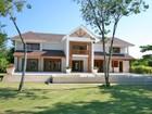 Single Family Home for  sales at Villa Hacienda A-82 A-82 Hacienda   Punta Cana, La Altagracia 23302 Dominican Republic