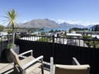 Stadthaus for sales at 10B Dublin Street, Queenstown Hill Queenstown, Southern Lakes Neuseeland