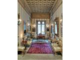 Single Family Home for sales at Exclusive villa in the heart of Rome Lungotevere dei Vallati Rome, Rome 00186 Italy