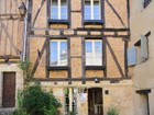 Single Family Home for  sales at For sale private mansion along the Dordogne river Street Bergerac, Aquitaine 24100 France