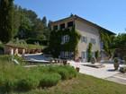 獨棟家庭住宅 for  sales at Estate with Mas and Bergerie  Salernes, 普羅旺斯阿爾卑斯藍色海岸 83690 法國