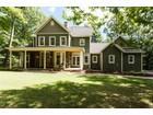 Các loại nhà khác for sales at Custom Model Home 8 Magnolia Drive Averill Park, New York 12018 Hoa Kỳ