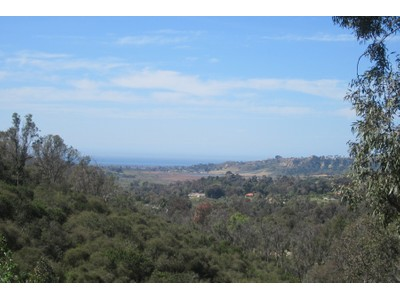 Terrain for sales at 5261 La Glorieta  Rancho Santa Fe, Californie 92067 États-Unis