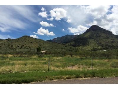 土地 for sales at 15.56 Acres Located In Scenic Portal, AZ 2400 S Starview Place Portal, アリゾナ 85632 アメリカ合衆国