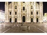 for sales at Prestigious property at the very heart of Milan Milano Centro Milano, Milan 20121 Italie