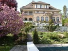 Stadthaus for  sales at Magnificent townhouse in Lausanne  Lausanne, Waadt 1005 Schweiz