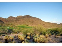Terreno for sales at The Best Remaining Homesite In DC Ranch 9820 E Thompson Peak Pkwy #626   Scottsdale, Arizona 85255 Estados Unidos