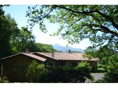 獨棟家庭住宅 for sales at Golf de Chantaco Other Aquitaine, 阿基坦 法國
