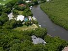토지 for sales at Canal Front Lot at Ocean Reef 26 South Harbor Drive Key Largo, 플로리다 33037 미국