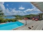 Single Family Home for  sales at Villa Micalao Anse des Cayes Other St. Barthelemy, Cities In St. Barthelemy 97133 St. Barthelemy