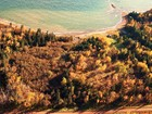 Land for sales at Waterfront on Lake Superior XXX E Castle Danger Rd Two Harbors, Minnesota 55616 Vereinigte Staaten