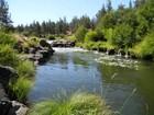 Terrain for sales at Parker Ranch River Lot 3! Lot 3 NW Homestead Way Redmond, Oregon 97756 États-Unis
