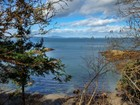 Terreno for sales at Build Your Own Waterfront Dream Home 4645 Vantreight Drive Victoria, Columbia Britanica V8N3W8 Canadá