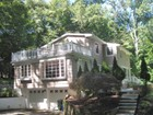 Single Family Home for  rentals at Spacious Colonial 30 High Point Road Westport, Connecticut 06880 United States
