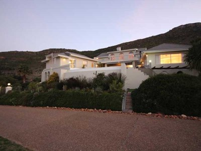 Single Family Home for sales at Steenberg Golf Estate Tokai, Western Cape South Africa