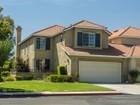 Condominium for  sales at 1527 Spyglass Drive    Upland, California 91786 United States
