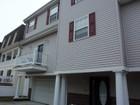 Condominium for  rentals at 9612 Ventnor Avenue Unit C  Margate, New Jersey 08402 United States