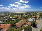 Moradia for  sales at Stylish, Immaculate family home  Plettenberg Bay, Western Cape 6600 África Do Sul