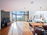 Property Of Contemporary property with beautiful sea view