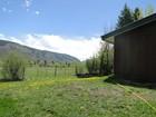 Maison unifamiliale for sales at Opportunity on Snowbunny Lane 1260 Snowbunny Lane Aspen, Colorado 81611 États-Unis