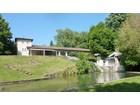 단독 가정 주택 for  sales at PEROUGES - PROPRIETE D'EXCEPTION DE 3000 M² DANS PARC DE 2 HA  Other Rhone-Alpes, 론 알프스 01800 프랑스