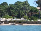 Single Family Home for  sales at V1734 - Cala rossa   Other Corsica, Corsica 20137 France