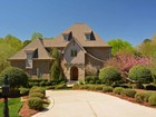 Moradia for  sales at Heydon Court 1016 Heydon Court  Raleigh, Carolina Do Norte 27614 Estados Unidos