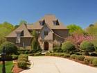 Villa for  sales at Heydon Court 1016 Heydon Court Raleigh, Carolina Del Nord 27614 Stati Uniti