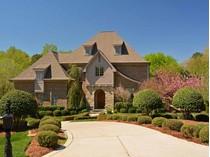 Casa Unifamiliar for sales at Heydon Court 1016 Heydon Court   Raleigh, Carolina Del Norte 27614 Estados Unidos