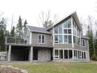 Villa for sales at Sainte-Adèle 2195 Rue des Grands-Ducs Sainte-Adele, Quebec J8B2X2 Canada