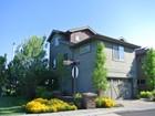 Maison unifamiliale for sales at 601 SW Otter Way  Bend, Oregon 97702 États-Unis