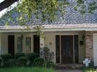 独户住宅 for sales at 3415 8th Street  Metairie, 路易斯安那州 70002 美国