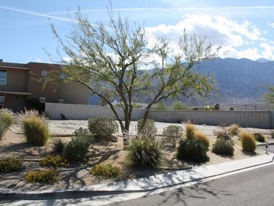 土地,用地 for sales at 181 Vista Agave  Palm Springs, 加利福尼亚州 92262 美国