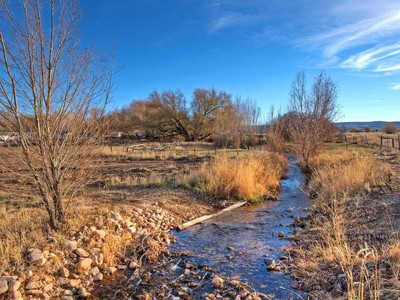 Terrain for sales at Fully Improved 7-Lot  Subdivision with Stream, Trees and Mountain Views 250 North 200 West  Kamas, Utah 84036 États-Unis