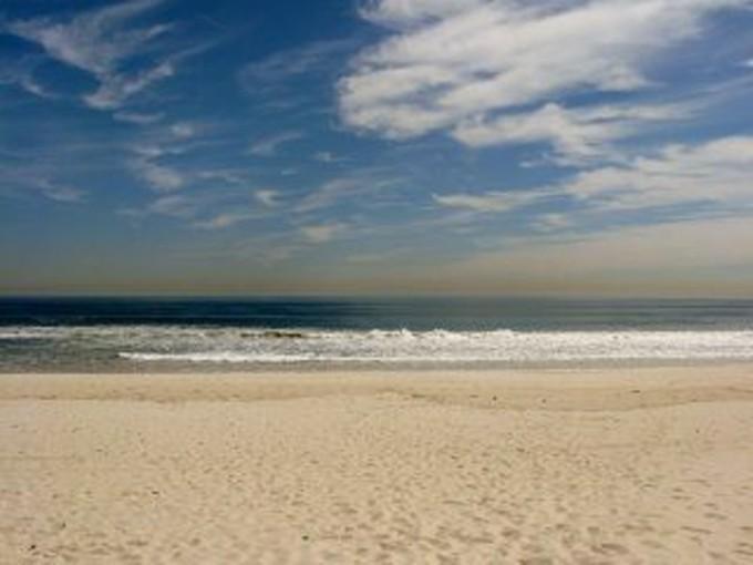 Terreno for sales at 10 Lot Sub-Division 215 Dewey Street   Ortley Beach, Nova Jersey 08751 Estados Unidos