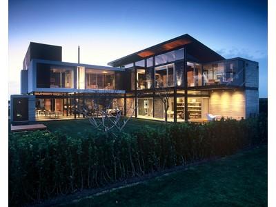 Einfamilienhaus for sales at Casa Pa  San Miguel De Allende, Guanajuato 37700 Mexiko