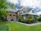 Nhà ở một gia đình for sales at Nantucket on Nassau Street in Princeton 310 Nassau Street  Princeton, New Jersey 08540 Hoa Kỳ
