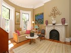 Vivienda unifamiliar for  sales at Victorian Townhouse 155 Warren Ave Boston, Massachusetts 02116 Estados Unidos