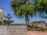 Property Of Estancia Tierra Santa
