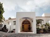 Single Family Home for sales at Residencia Vista Santa Anita Guadalajara, Jalisco Mexico