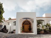 Single Family Home for sales at Residencia Vista Santa Anita Guadalajara,  Mexico