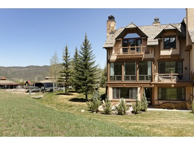 多棟聯建住宅 for sales at Owl Creek Home 101 Burnt Mountain Drive  Snowmass Village, 科羅拉多州 81615 美國