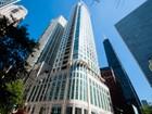 Condomínio for  sales at Striking Cityscape Views! 50 E Chestnut Street Unit 2301 Chicago, Illinois 60611 Estados Unidos