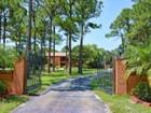 Casa Unifamiliar for sales at 11333 81st Ct N  West Palm Beach, Florida 33412 Estados Unidos